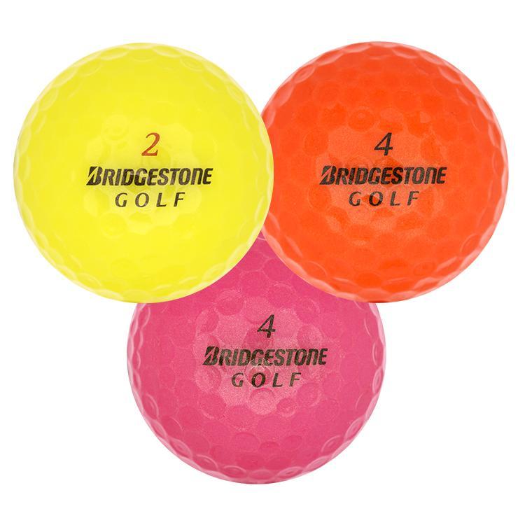 Bridgestone Mix Gekleurd