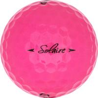 Callaway Solaire Roze