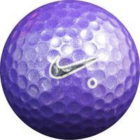 Nike Mix Gekleurd