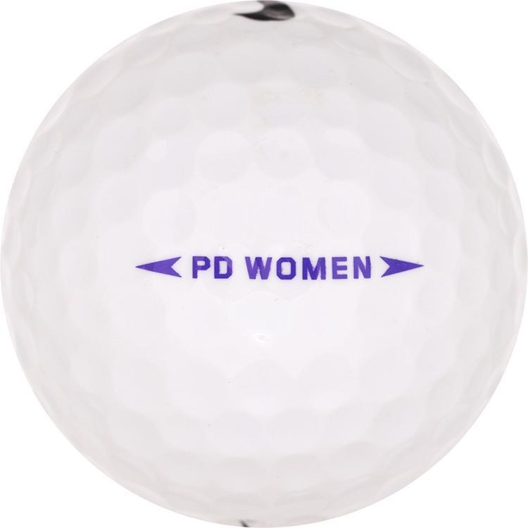 Nike PD Women