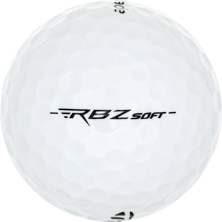 TaylorMade RBZ Soft
