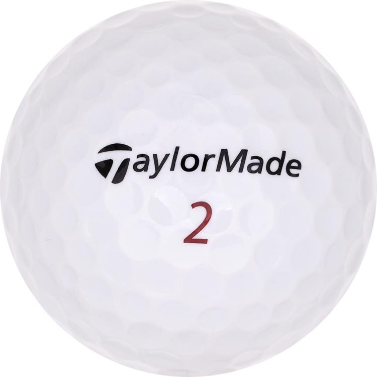 TaylorMade Mix